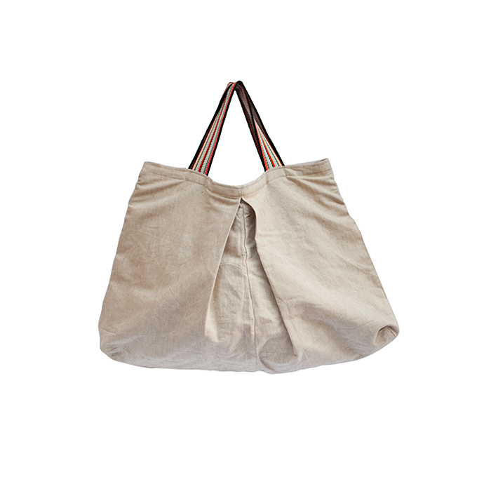Eiren_Big-Bag-B-front